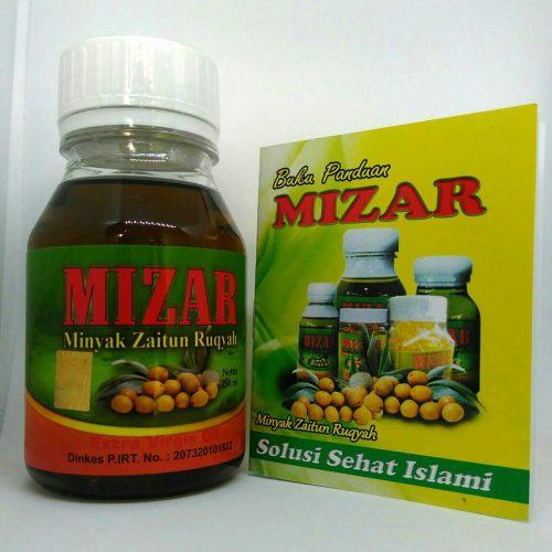 01-Mizar-250