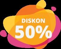 50persen-diskon