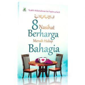 8-Nasihat-Berharga-Meraih-Hidup-Bahagia-500x500