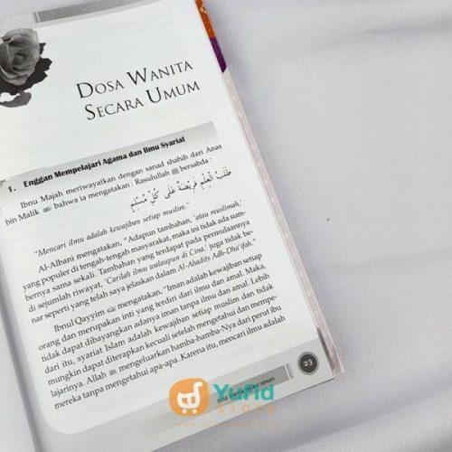 Buku-300-Dosa-Yang-Diremehkan-Wanita-Penerbit-Kiswah-Media-06-600x600
