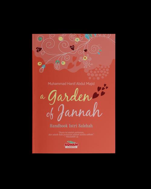 Garden-of-jannah-flat (1)