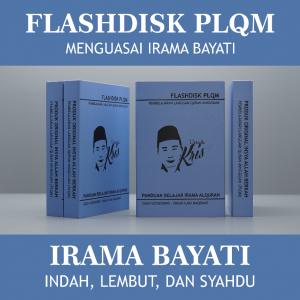 Produk-Flashdisk-Menguasai-Bayati