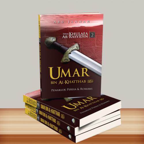 Umar-600x600