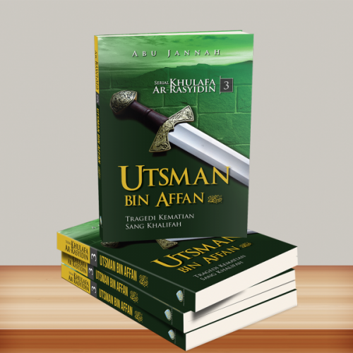 Utsman-600x600