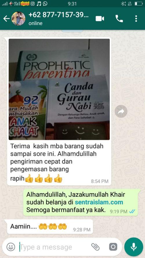 WhatsApp Image 2019-03-11 at 12.15.12 AM (1)