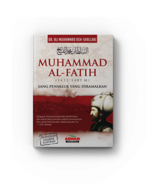 muhammad-alfatih-e1510112223998